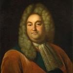 Shafirov